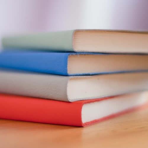 North Cypress Internal Medicine and Wellness Book club
